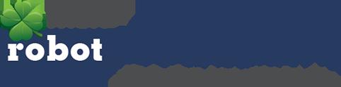 mon robot tondeuse.com Logo