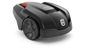 Robot tondeuse Husqvarna Automower 105