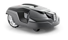 Robot tondeuse Husqvarna Automower 310