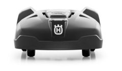Robot tondeuse Husqvarna Automower 440