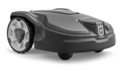 Automower AM305 2020